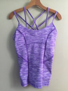 Zella Zella workout top