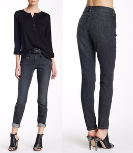 NYDJ Skinny Jeans-Light Wash