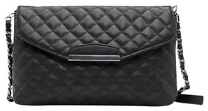 FashionsBetterShared Clutch Envelope Cross Body Bag