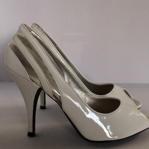 ALDO Wedding Shoes