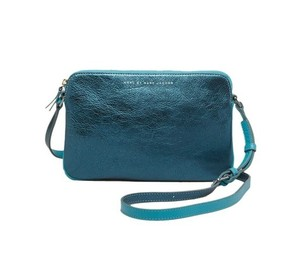 Marc by Marc Jacobs M0001846 Purse Cross Body Bag