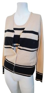 Saks Fifth Avenue Cardigan