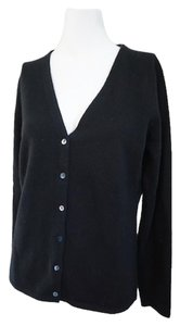 Collection 59 Cashmere Cashmere Set Sweater Set Cardigan