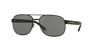 Prada Prada Sunglasses BE3083 1007T8