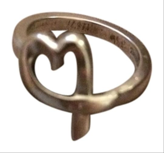 Preload https://item1.tradesy.com/images/tiffany-and-co-loving-heart-ring-sterling-silver-1962585-0-0.jpg?width=440&height=440
