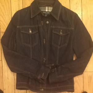 Dolce&Gabbana Denim Jacket
