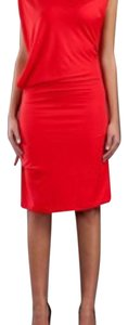 Martin Margiela MM6 short dress on Tradesy
