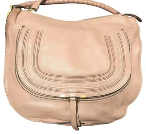 Chloé Chloe Hobo Bag