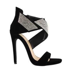 Lilliana Black Formal