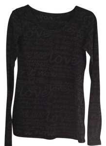 Lululemon Long sleeves Lululemon