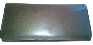 Coach Coach Vintage Brown Wallet