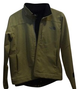 North face apex shell Jacket