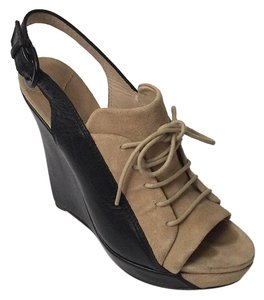 10 Crosby Derek Lam Wedges