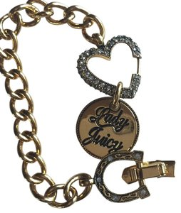 Juicy Couture Lady Juicy