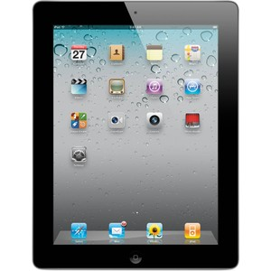 Apple 16gb Ipad 2 in perfect condition