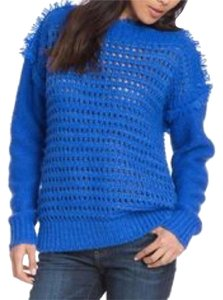 Tracy Reese Sweater