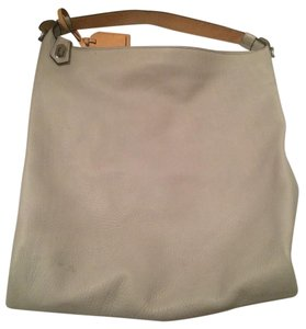 Reed Krakoff Work Casual Purse Hobo Bag