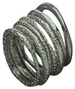 Gorjana Gorjana Set of 7 Stackable Rings