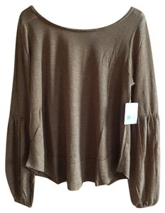 Free People Jilly Poetic Justice Sweater