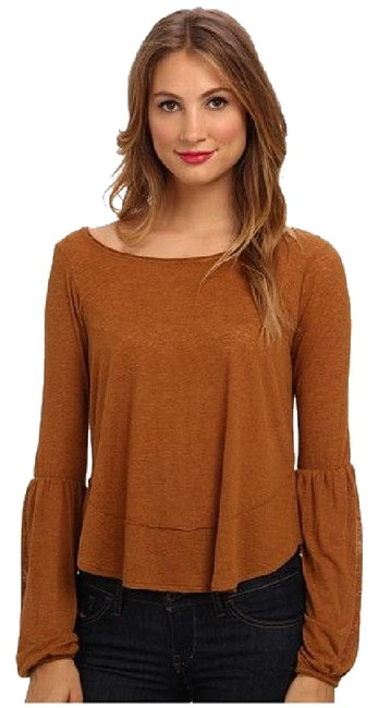 Free People Jilly Poetic Justice Color: Peasant Sweater