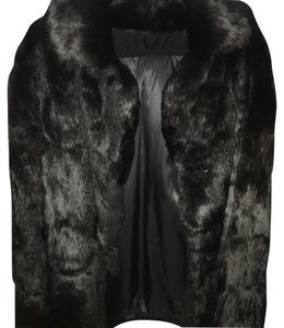 ECHT PELZ Fur Coat