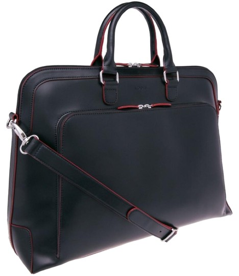 Preload https://item1.tradesy.com/images/lodis-audrey-brera-briefcase-black-with-red-piping-leather-laptop-bag-19628720-0-1.jpg?width=440&height=440