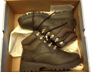 Bass Tundra Waterproof Boots