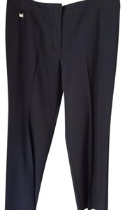 BCBGMAXAZRIA Pant Lower Waisted Pants