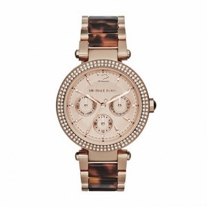 Michael Kors Michael Kors Women's Watch MK5881 New In Box with Papers