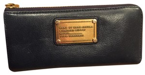 Marc by Marc Jacobs Slim Q Wallet