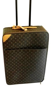 acbed581647c Louis Vuitton Travel Bag
