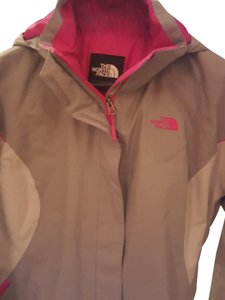 The North Face F15 4501504935