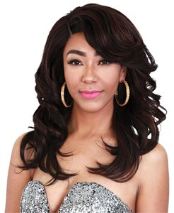 Sister Wig Zury Royal sis Swiss lace Front pre-tweezed part Wig Ferry 4