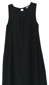 Ella Moss short dress Black on Tradesy