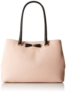 Kate Spade Henderson Street Maryanne Pebbled Leather Shoulder Bag