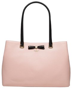 Kate Spade Henderson Street Maryanne 098689944197 Pxru6778 Shoulder Bag