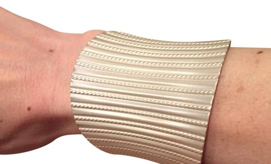 Other Metal Cuff