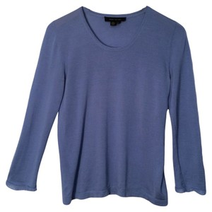 Marc Jacobs Cashmere Designer Sweater