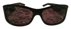 Dior Dior Sunglasses with Case/Cleaning Cloth LovinglyDior2 KVABM 57*16 125