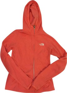 The North Face Fleece Hoody