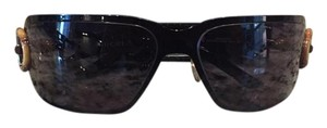 Gucci Gucci Sunglasses 2796/S 006DO 62*15