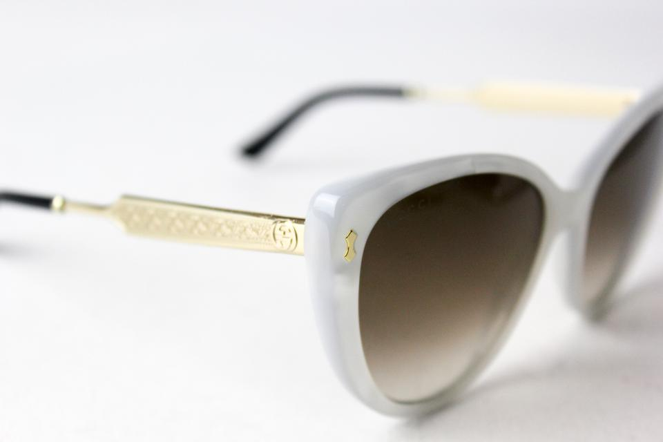 64dad9e6ab5a3 Awesome Gucci Cat Eye Frames Image Collection - Ideas de Marcos ...
