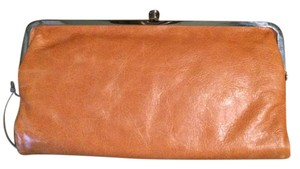 Hobo International (saffron) orange Clutch