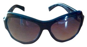Stella McCartney Stella McCartney Sunglasses