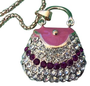 Betsey Johnson BWT Betsey Johnson 30