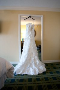 Jasmine Bridal Jasmine Wedding Dress
