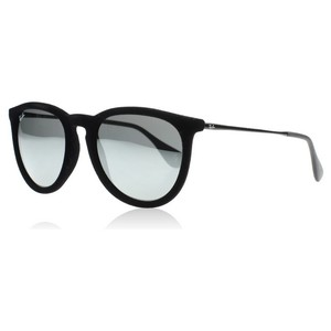 Ray-Ban RAY-BAN RB4171-60756G Erika Sunglasses