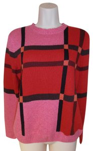 Lilly Pulitzer Knit Pull-over Super Soft Sweater