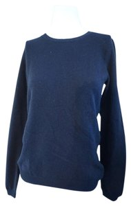 C by Bloomingdales Cashmere Cashmere Sweater