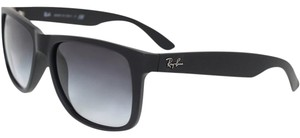Ray-Ban RAY-BAN RB4165-601-8G Men's Sunglasses